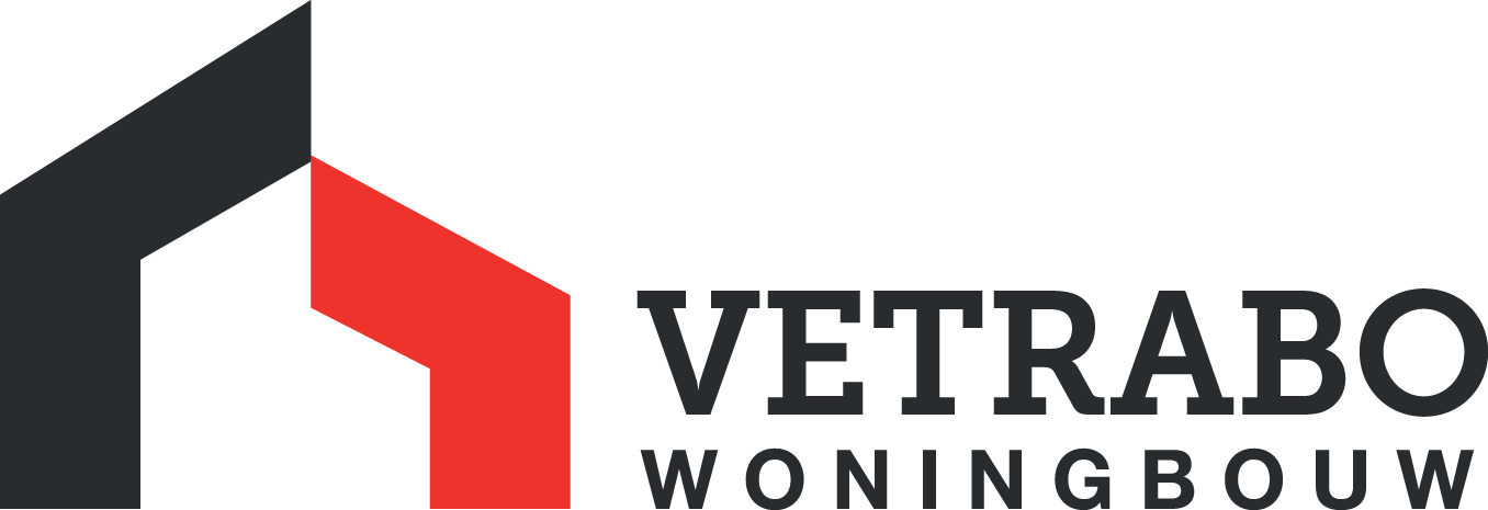 Vetrabo_Logo_dark